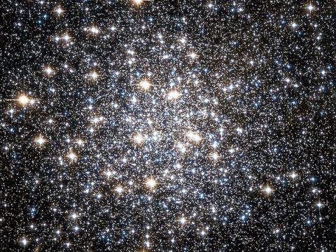 Messier-10