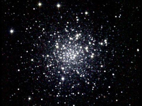 Messier-13