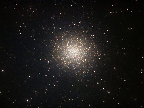 Messier-14