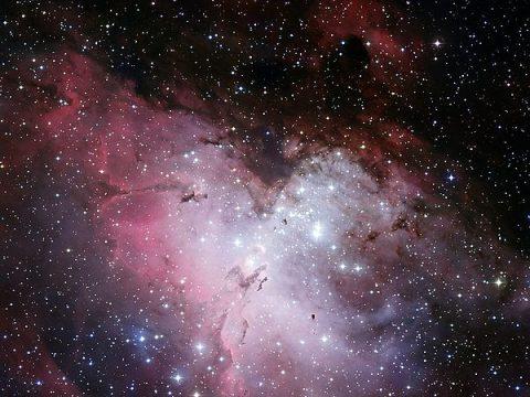 Messier-16