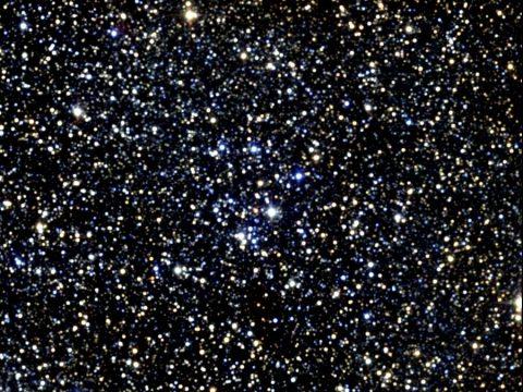 Messier-18