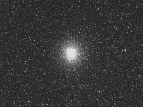 Messier-19