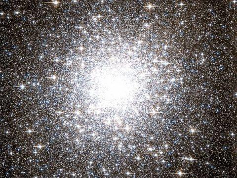 Messier-2