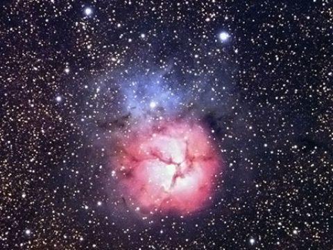 Messier-20