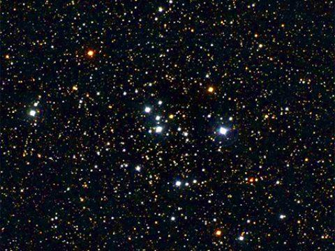 Messier-21
