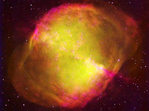 Messier-27