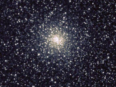 Messier-28