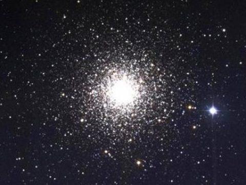 Messier-30