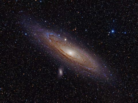 Messier-31