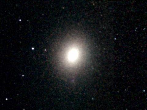 Messier-32