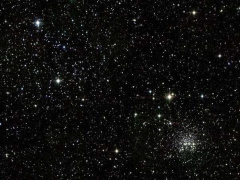 Messier-35