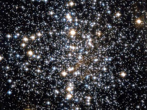 Messier-4