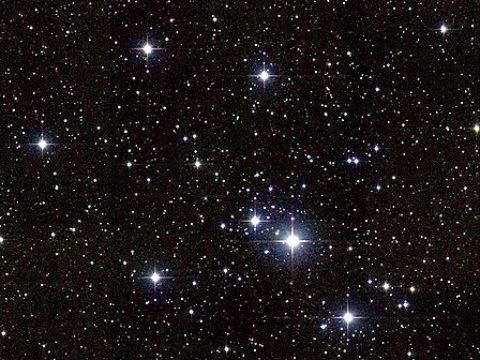 Messier-41