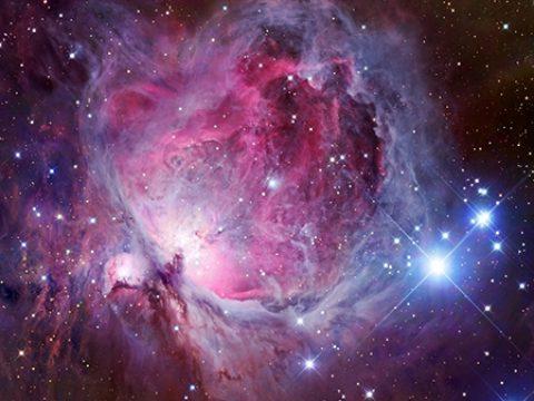 Messier-42