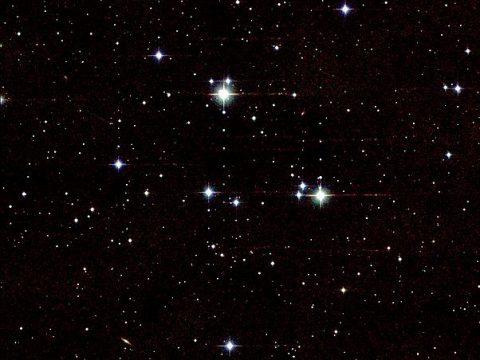 Messier-44