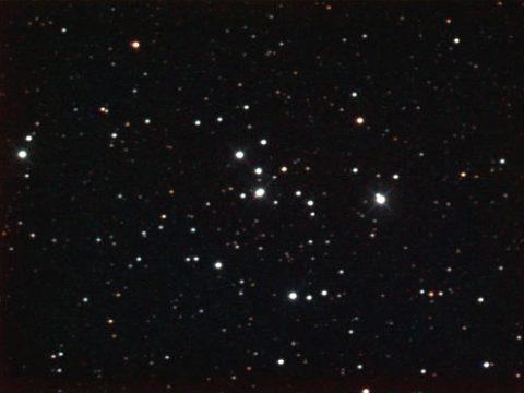 Messier-47
