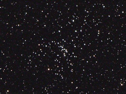 Messier-48