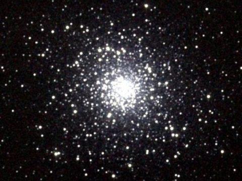 Messier-5