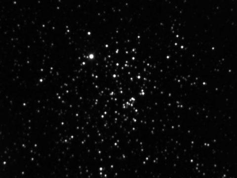 Messier-52