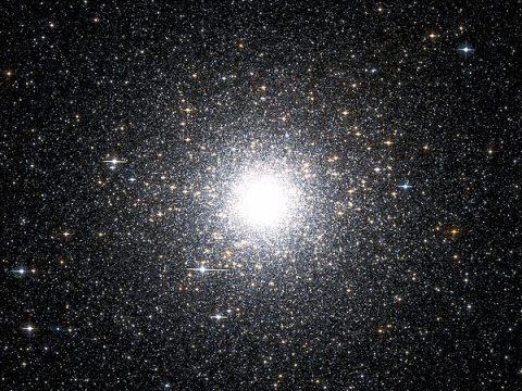 Messier-54