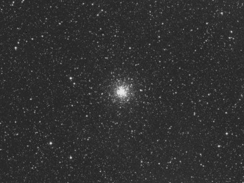 Messier-56
