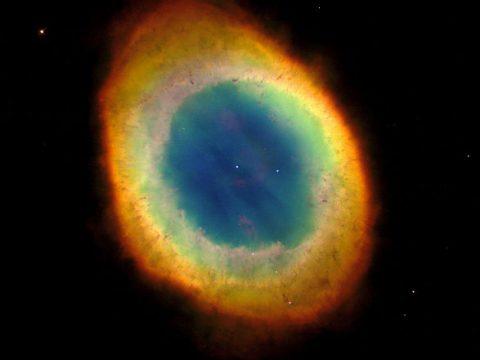Messier-57