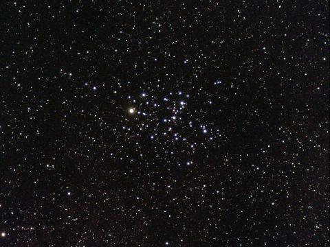 Messier-6