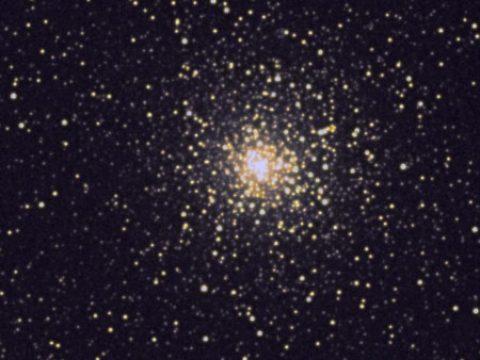 Messier-62