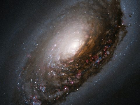 Messier-64