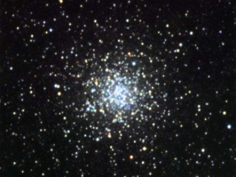 Messier-69