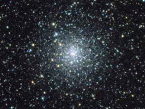 Messier-70