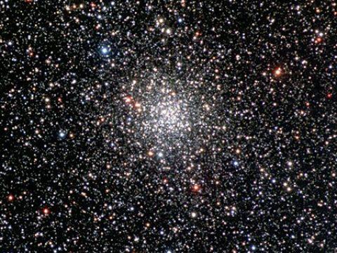 Messier-71