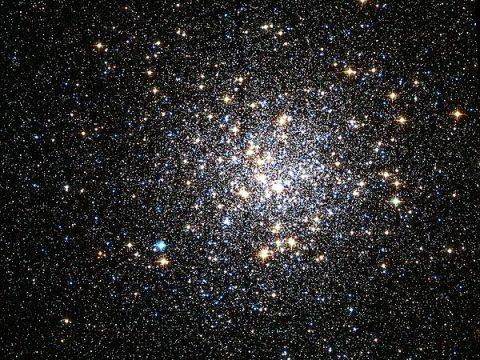 Messier-9